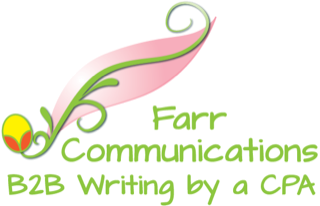 Farr Communications